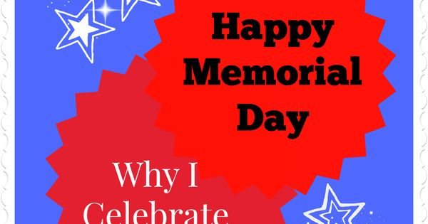 why is memorial day massacre important