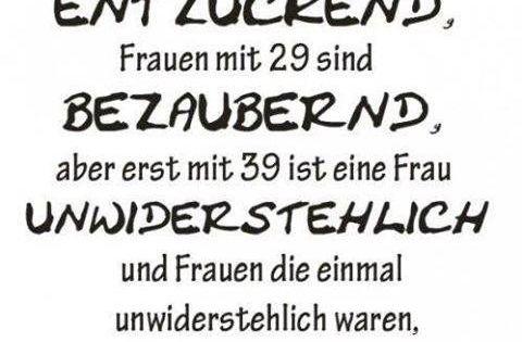 parhaat Saksan kieli suihin