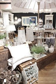 Shoppingtipps Einrichtungsgeschafte In Holland Groningen