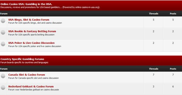 Forum gambling online review william hill opening times edinburgh