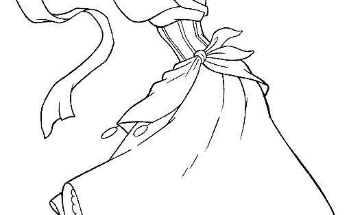 morpankhi coloring pages - photo#5