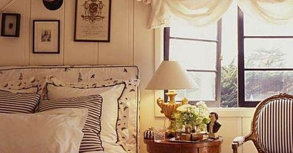 Popular Window Treatments For Bedrooms Better Home And