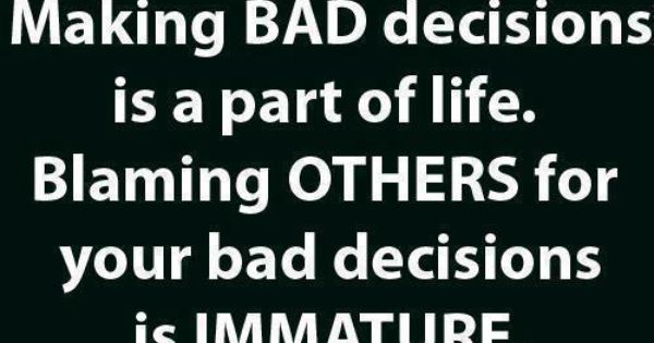 bad friendship quotes and sayings - Google Search