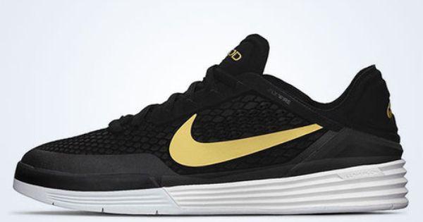 Nike Shoes On Zapatos Nike Mujer Tenis Negros Nike Y Moda Con Zapatillas