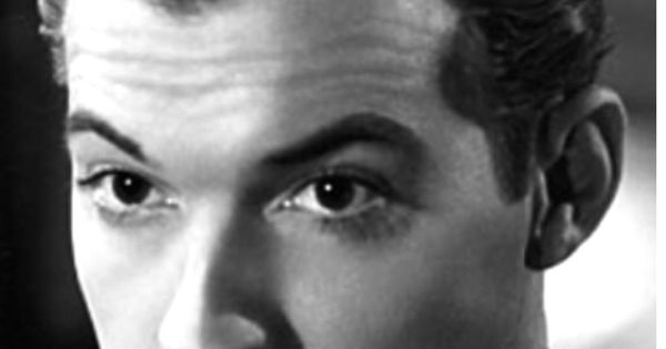 Was actor zachary scott gay