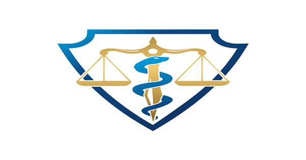 Hipaa Compliance Training Florida Medical Malpractice Insurance