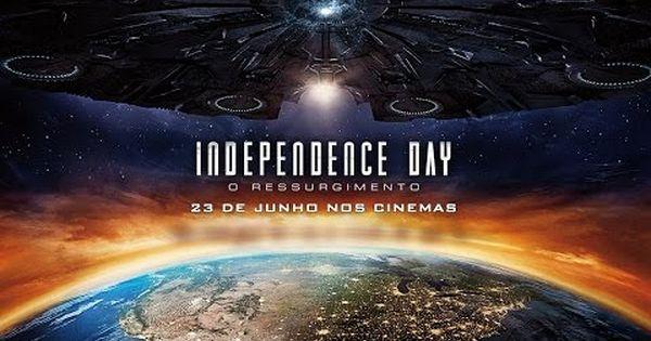 Independence Day 2 O Ressurgimento Hd 720p Dublado Amp Legendado Filmes Onlin Assistir Filmes Gratis Dublado Filme Independence Day Dia Da Independencia