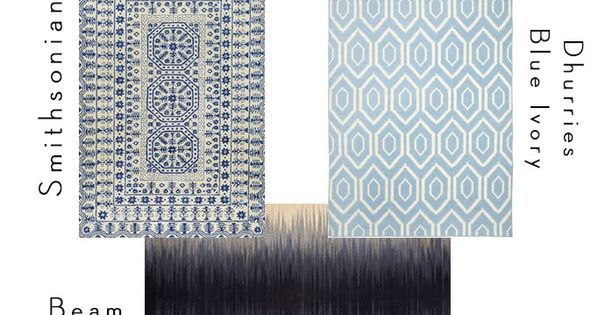 Decorating With Hues Of Blues Styling Tips From Becki