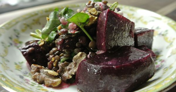 Beets, Spreads and The o'jays on Pinterest
