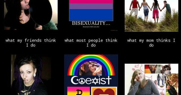 pansexual quotes - photo #28