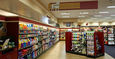How To Design A Pet Store Google Search Pet Store Ideas Pet Store Design Pet Store Display