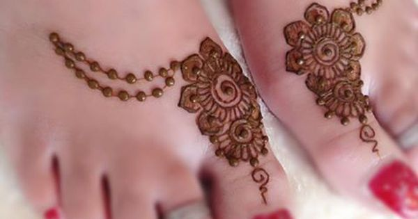 Mehndi Designs Upload : Mehandi designs hands mehndi pakistani