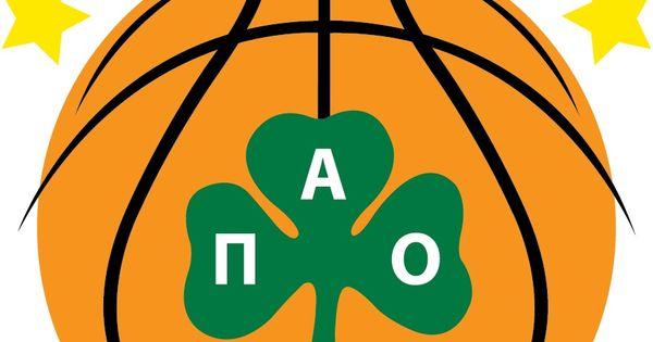 Panathinaikos Pinterest: PANATHINAIKOS BASKETBALL CLUB - Athens