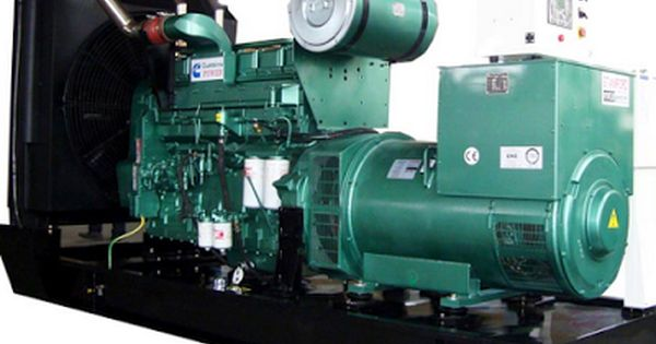 Machine Parts Diesel Generator Schedule Maintenance Diesel Generators Gas Powered Generator Generator Price