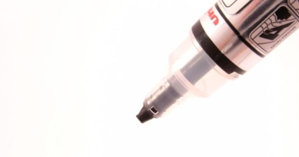 How To Remove Dry Erase Marker From Clothing Ehow Com Dry Erase Dry Erase Markers Markers Clothes
