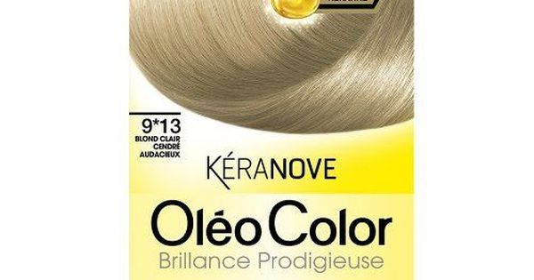 pinterest the worlds catalogue of ideas - Coloration Keranove