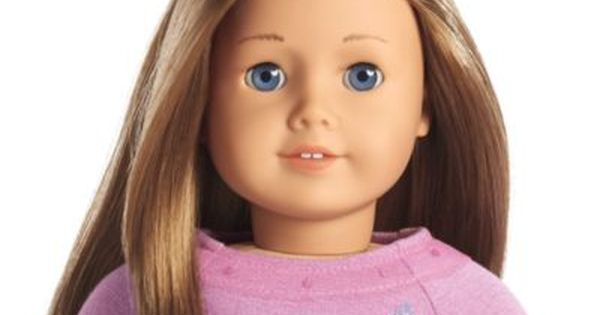 Truly Me Doll 27 Truly Me Accessories American Girl My