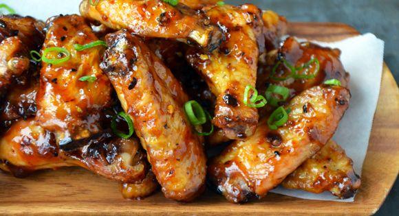 [PIN DESCRIPTION] Chicken Recipe recipe chickenrecipe pie food