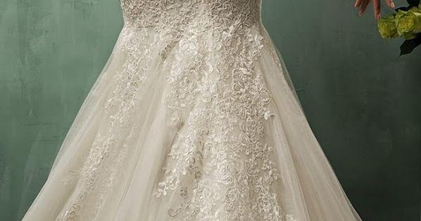 Amelia Sposa Wedding Dresses - Belle the Magazine . The Wedding Blog