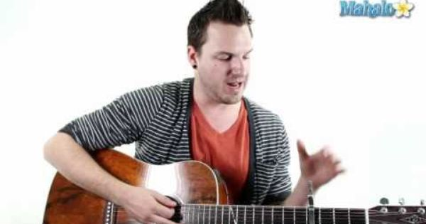 How To Play Cry Me A River By Justin Timberlake On Guitar Justintimberlake Music Howto Tutorial Guitar Guitar Guitar Songs Guitar Lessons