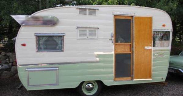 Liquid Roof Paint For Caravans