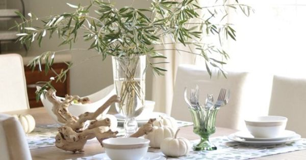 Trestle Table With Leaves Images Dining Room Tables