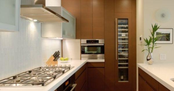 Image Result For Kitchen Backsplashes For