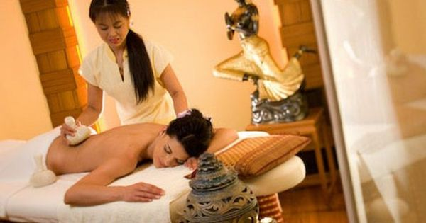 private massage best asian brothels sydney