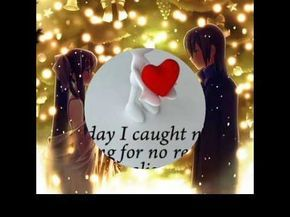 Jo Tu Mera Hamdard Hai Female Version Best Cute Romantic Status Video Youtube In 2020 Best Love Songs
