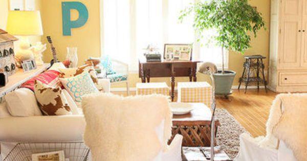 Living Room Raised Ranch Living Room Design Ideas