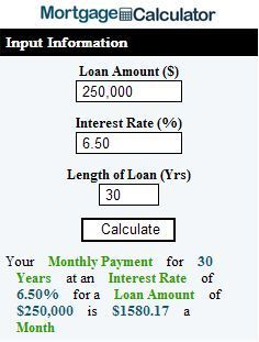 Pin On Early Mortgage Pay Off Tips