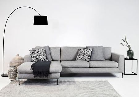 Ecksofa Cucita 3 Sitzer Living Room Decor Ikea Scandi Living Room Sofa
