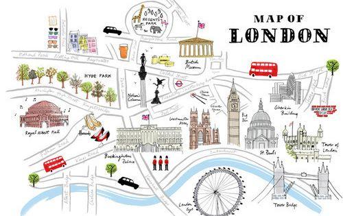 london calling (my name)