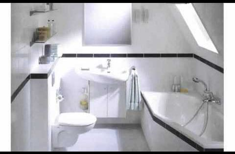 Badezimmer Neu Gestalten Ideen Badezimmer Badezimmer Neu Badezimmer Neu Gestalten Bad Neu Gestalten Und Schlafzimmer Neu Gestalten
