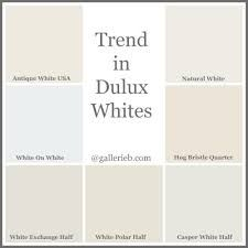 Image Result For Dulux Beach House Colours With Images Dulux