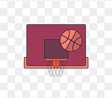 ملعب كرة السلة كرة السلة Clipart ملعب ملعب Png وملف Psd للتحميل مجانا Basketball Hoop Enamel Pins Basketball