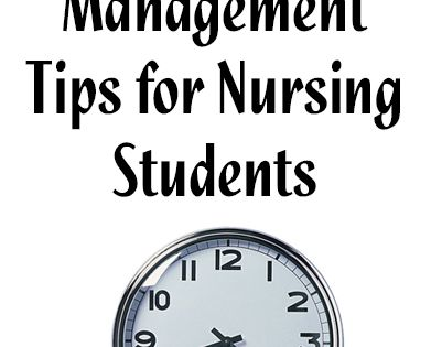 12 Time Management Tips Every Nurse Should Know