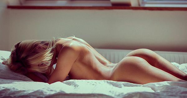 Mens frontless bikini