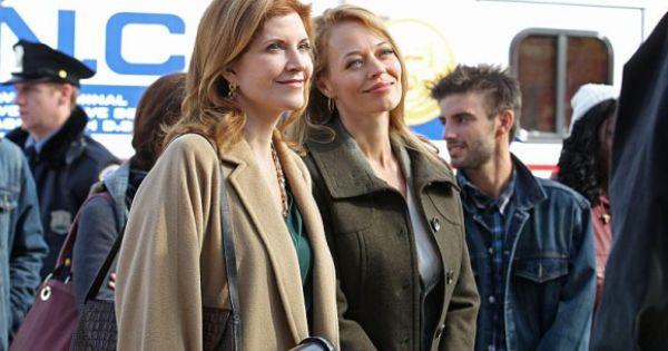 Guest stars on ncis season 4 - Aldershot cinema parking