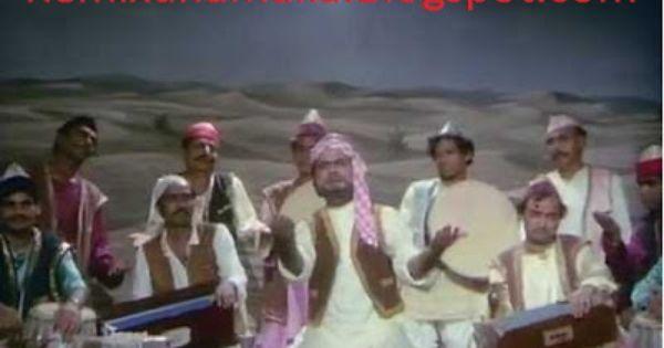 Do Ghoot Pila De Hindi Sharabi Song Lyrics Latest Video Songs