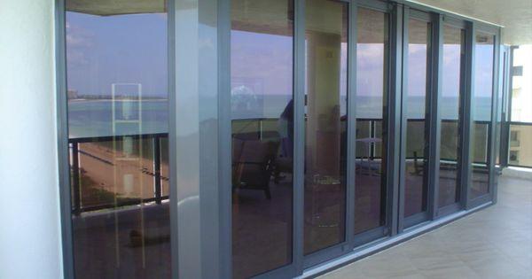 We Offer Sliding Window Doors Shutters Sliding Glass Doors Window Glass Repair And Entry Doors Solutions Guardian Hurricane Protection Sliding Glass Door Replacement Window Glass Repair Sliding Glass Door