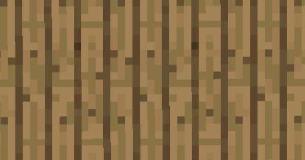 Minecraft Wood Wallpaper Basic Pinterest Minecraft