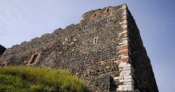 Castello Di Arzignano Castello Trekking Luoghi Da Visitare