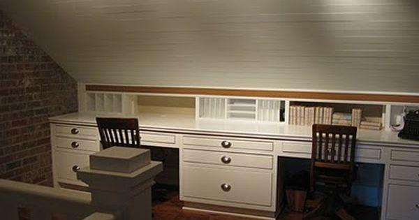 best 25 slanted ceiling bedroom ideas on pinterest slanted ceiling slanted ceiling closet and attic closet