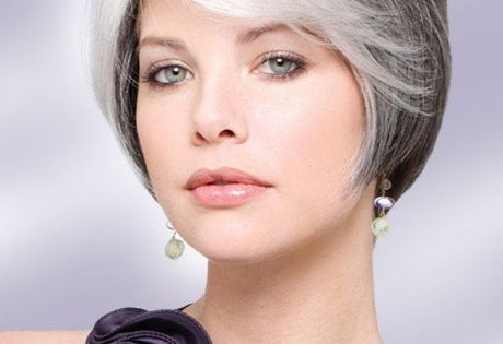 layered pixie haircuts colored haircuts search hair styles 3829