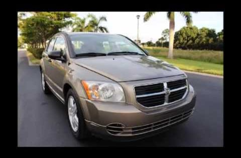 Problem With 2008 Dodge Caliber Electrical Failure Issues Make It Not Starting Check Out Others Video Tutorial Guide On Dodge Caliber Mobile Mechanic Mechanic