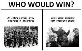 Image Result For Who Would Win Memes Winning Meme Memes Cod Memes