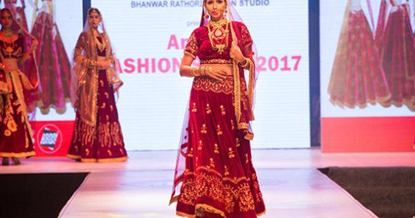 Diploma In Fashion Design In Ahmedabad Diploma In Fashion