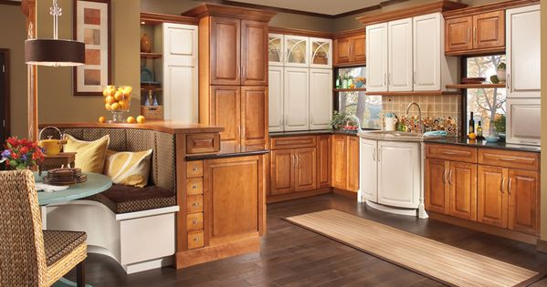 Best Merillat Cabinets Visit A Modern Builders Supply 400 x 300