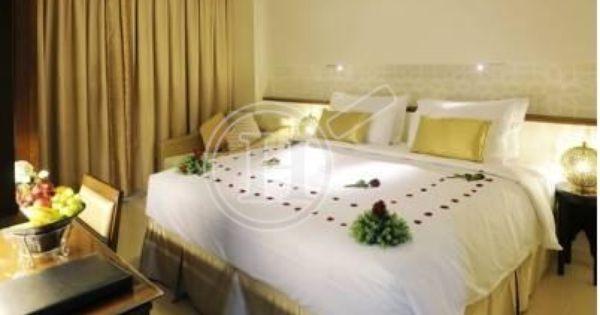 فندق مشعل المدينة من افضل فنادق المدينة المنورة تعرف على معلومات اكثر عن الفندق وعن المدينة المنورة على الرابط التالى Http Cutt Us Madina Hotel Medina Home